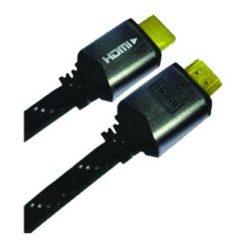 Pro-Best 柏旭佳HDMI/Mini HDMI 5M 10.2G RoHS