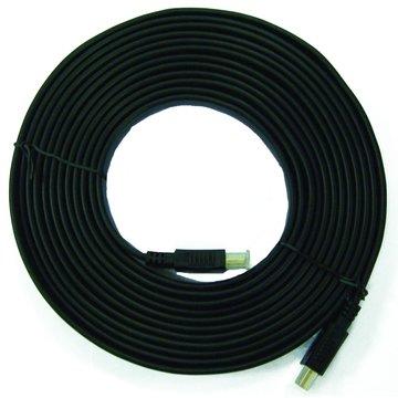S.C.E 世淇HDMI 超薄扁線 5M