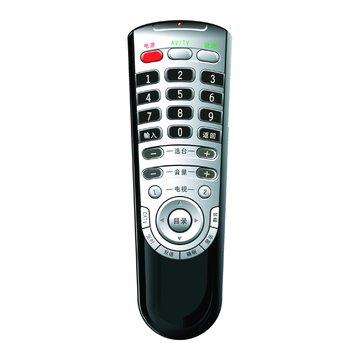 KINYO 金葉LAV-886 液晶/電漿/傳統電視萬用遙控器
