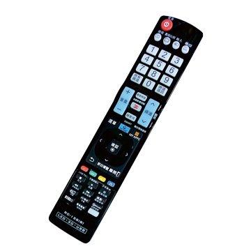 KINYO 金葉RC-138液晶電視遙控器/LG/三星