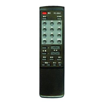 PX 大通電視專用遙控器-普騰牌