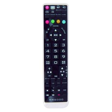 大通 MR6000 液晶/傳統遙控器(LG樂金)