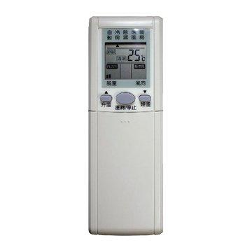 S.C.E 世淇聲寶冷氣專用遙控器