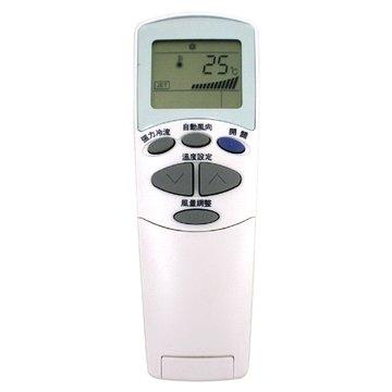 I-WIZ LG樂金冷氣遙控器