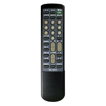 I-WIZ SONY新力電視遙控器