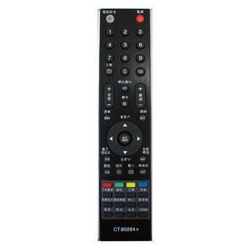 I-WIZ 東芝液晶電視遙控器
