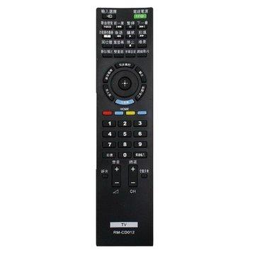 I-WIZ 彰唯SONY新力液晶電視遙控器