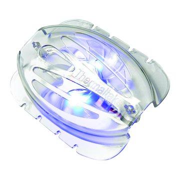 Thermaltake 曜越 TT HD藍LED硬碟散熱器