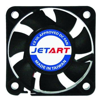 JETART 捷藝4010 靜音直流風扇