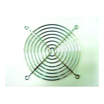 S.C.E 世淇12公分風扇安全網