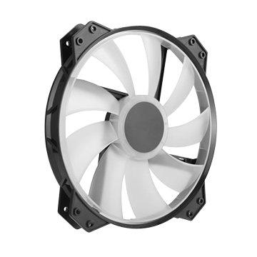 COOLER MASTER 訊凱科技 CM MasterFan 200R RGB 20公分 風扇
