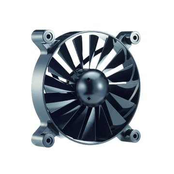 COOLER MASTER 訊凱科技CM TurbinMaster 渦輪扇 800轉