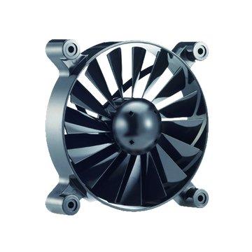 COOLER MASTER 訊凱科技 CM TurbinMaster 渦輪扇 1200轉