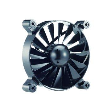 COOLER MASTER 訊凱科技 CM TurbinMaster 渦輪扇 1800轉