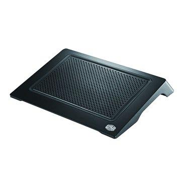 COOLER MASTER 訊凱科技 CM D-Lite 筆電散熱墊