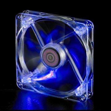 COOLER MASTER 訊凱科技CM 14公分藍光LED扇