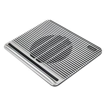 JETART 捷藝NPA100 超靜音筆電散熱墊