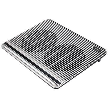JETART 捷藝NPA120  超靜音筆電散熱器
