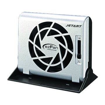 JETART 捷藝NP8680 ezFan