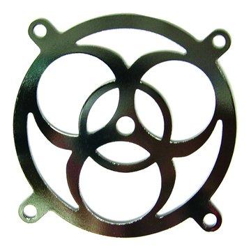 SUNBEAM 8cm 風扇外罩(鐵製)BIOHAZARD