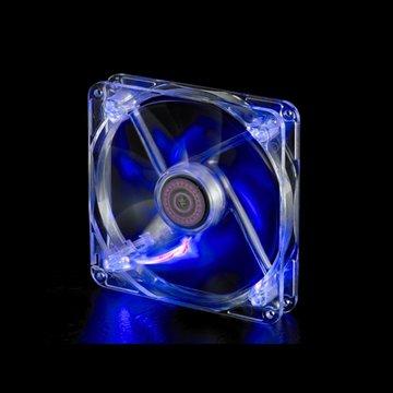 COOLER MASTER 訊凱科技 CM 14公分藍光LED靜音風扇