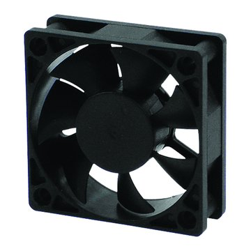 AOC usa AOCEC6020 風扇