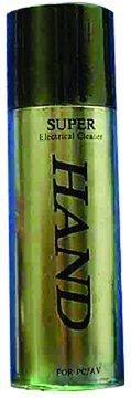 E110電子清潔劑200ml