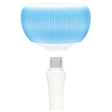 JETART 捷藝UCD100 LED(藍)柔光照明燈