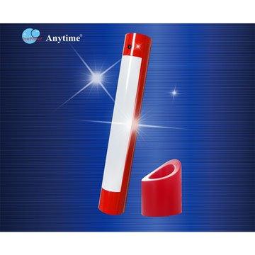 Just Power 宏鑫光電Anytime 多功能LED燈 / 紅