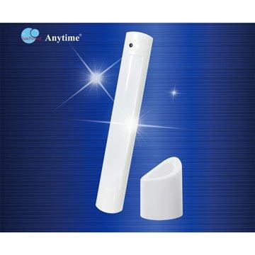 Just Power 宏鑫光電Anytime 多功能LED燈 / 白