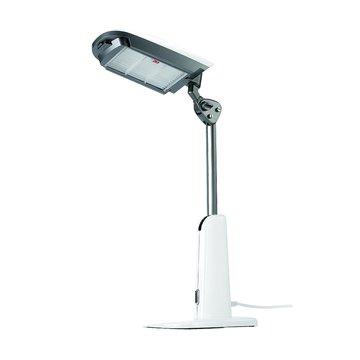 【LED檯燈】3M TL5000