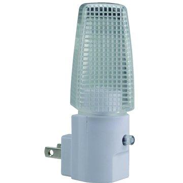 KINYO 金葉 NL-06 LED小夜燈(福利品出清)