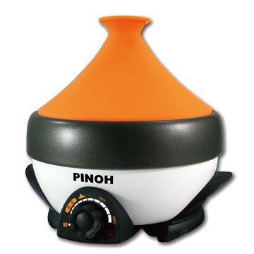 PINOH 品諾 DH-08 2.2L食事塔吉鍋 (下單後5-7個工作天)