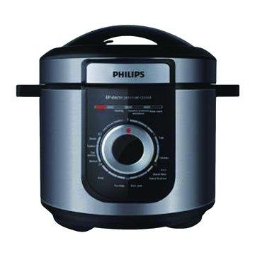 PHILIPS HD2105 機械式智慧萬用鍋