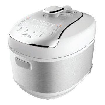 PHILIPS 飛利浦 HD2140/50 智慧萬用鍋