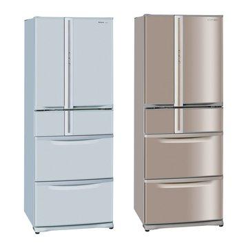 TECO 東元 R0510W 45L單門珍珠白小冰箱(福利品出清)