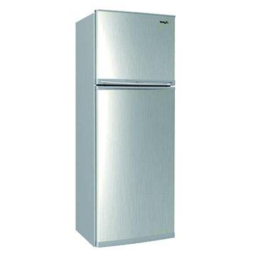 TECO 東元R4871XLS 480L 1級變頻冰箱