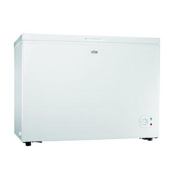 SAMPO 聲寶 SRF-300 300L多段溫控單門上掀冷凍櫃(福利品出清)