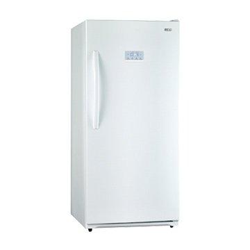 SAMPO 聲寶SRF-390S 391L直立無霜冷凍櫃