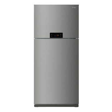 Whirlpool 惠而浦WDT218G  513L上下門冰箱.創易經典冰箱
