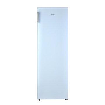 Whirlpool 惠而浦 WIF1193W 無霜直立式單門冰櫃(福利品出清)