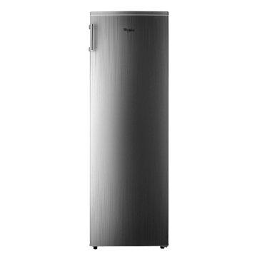 Whirlpool 惠而浦WIF1193G 193L無霜直立單門冰櫃