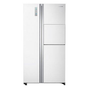 SAMSUNG 三星 RS803GHMEWZ/TW 803L對開冰箱(福利品出清)