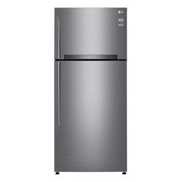 LG GN-HL567SV 525L雙門變頻魔術藏鮮系列冰箱