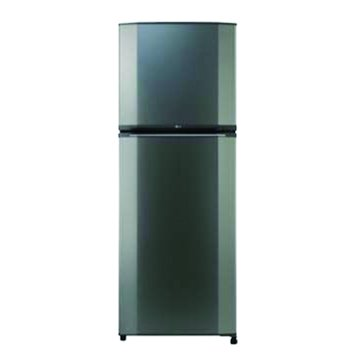LG GN-V232SLC 188L雙門冰箱 (福利品出清)