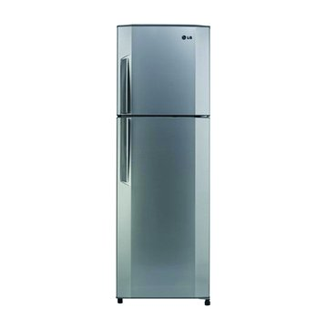 LG GN-V232S 188L雙門冰箱(福利品出清)