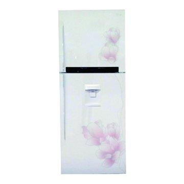 LG GN-B492GPL 375L雙門變頻冰箱(福利品出清)