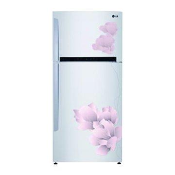 LG GN-M562GP 414L雙門變頻冰箱(福利品出清)