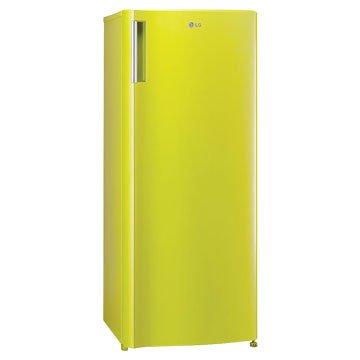 LG GN-Y200L 191L單門冰箱(福利品出清)