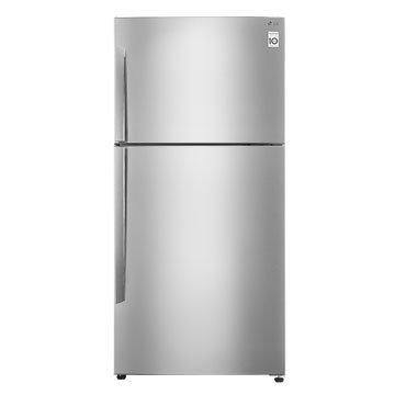 LG GN-B490SV 496L雙門變頻冰箱